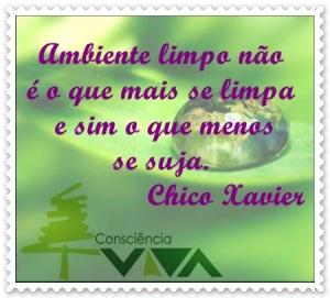 ChicoXavier