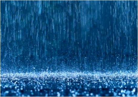 chuva.PNG